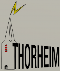 Doornse Historische Vereniging Thorheim